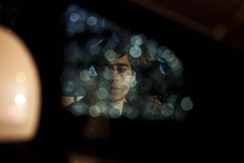 la-citta-ideale-luigi-lo-cascio-in-trasparenza-in-una-suggestiva-immagine-tratta-dal-film-268467