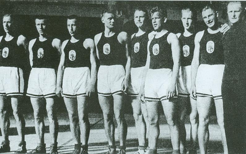 latvia_national_basketball_team_28eurobasket_193529
