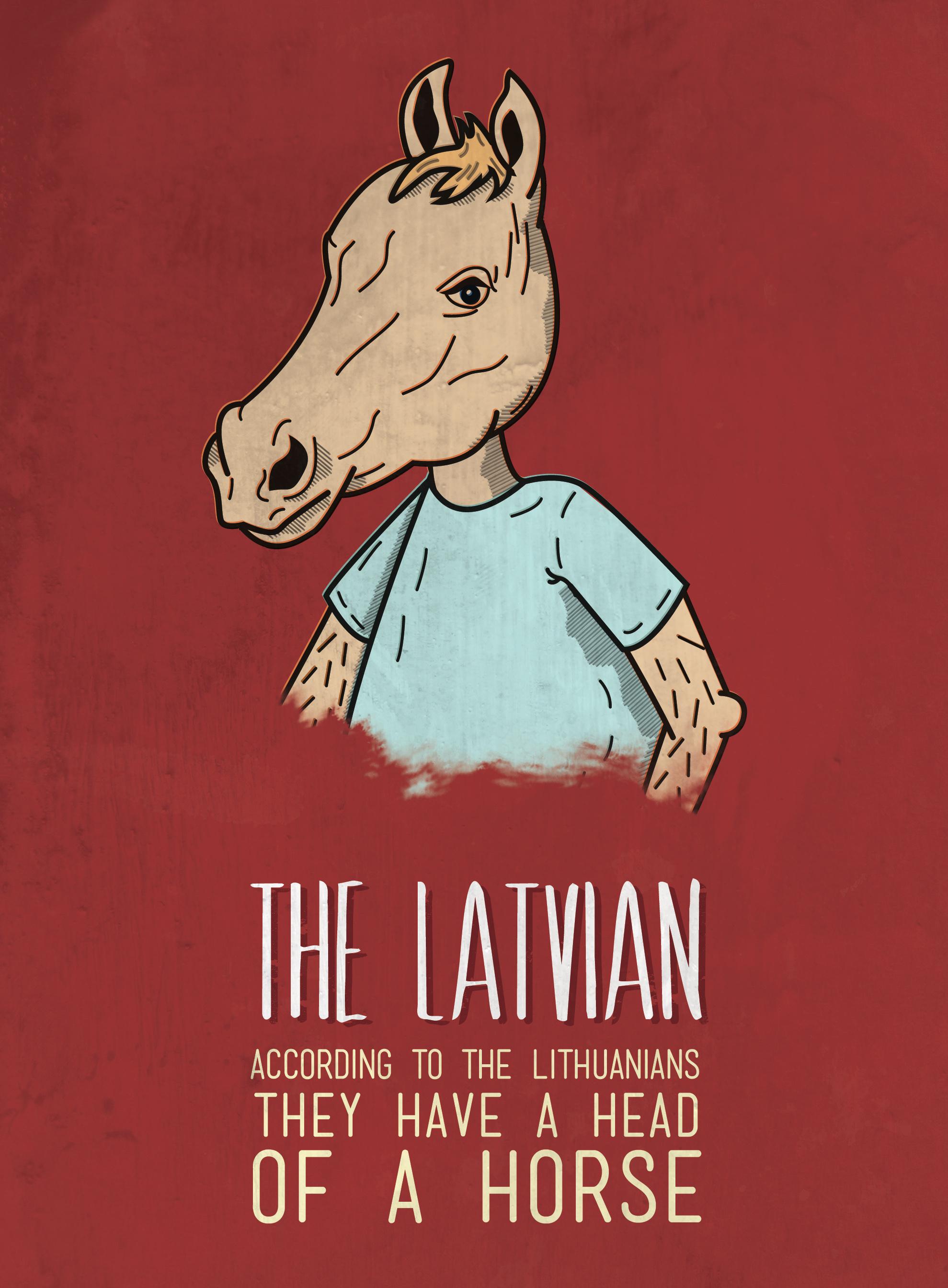 TheLatvian_2