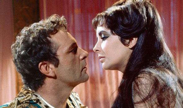 cleopatra-curse-407699